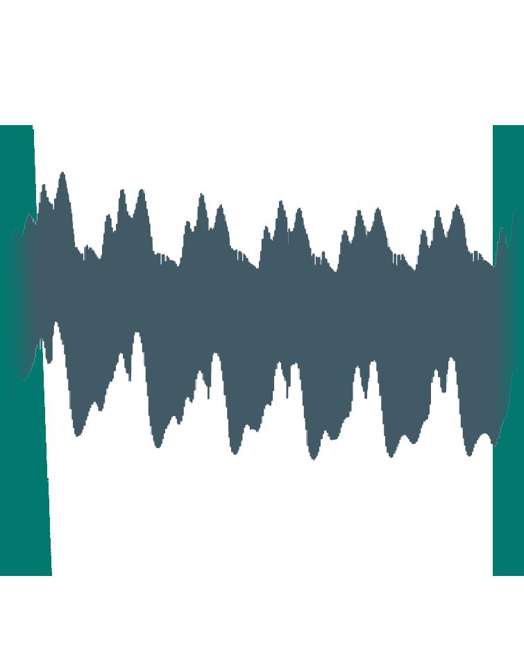 graf-trasn-grønn-test-02-02